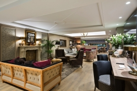 HOTEL_ACTA_SPLENDID_COMUNES_06