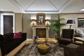 HOTEL_ACTA_SPLENDID_COMUNES_07