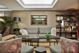HOTEL_ACTA_SPLENDID_COMUNES_10