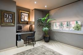 HOTEL_ACTA_SPLENDID_ZONAS COMUNES_03