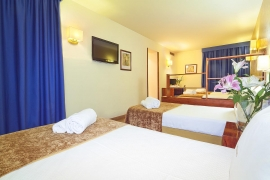 hotel_splendid_cuadruple