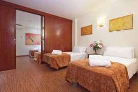hotel_splendid_cuadruple2