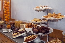 hotel_splendid_desayuno_buffet2