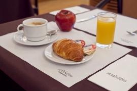 hotel_splendid_desayuno_detalle