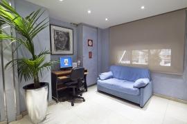 hotel_splendid_internet_corner