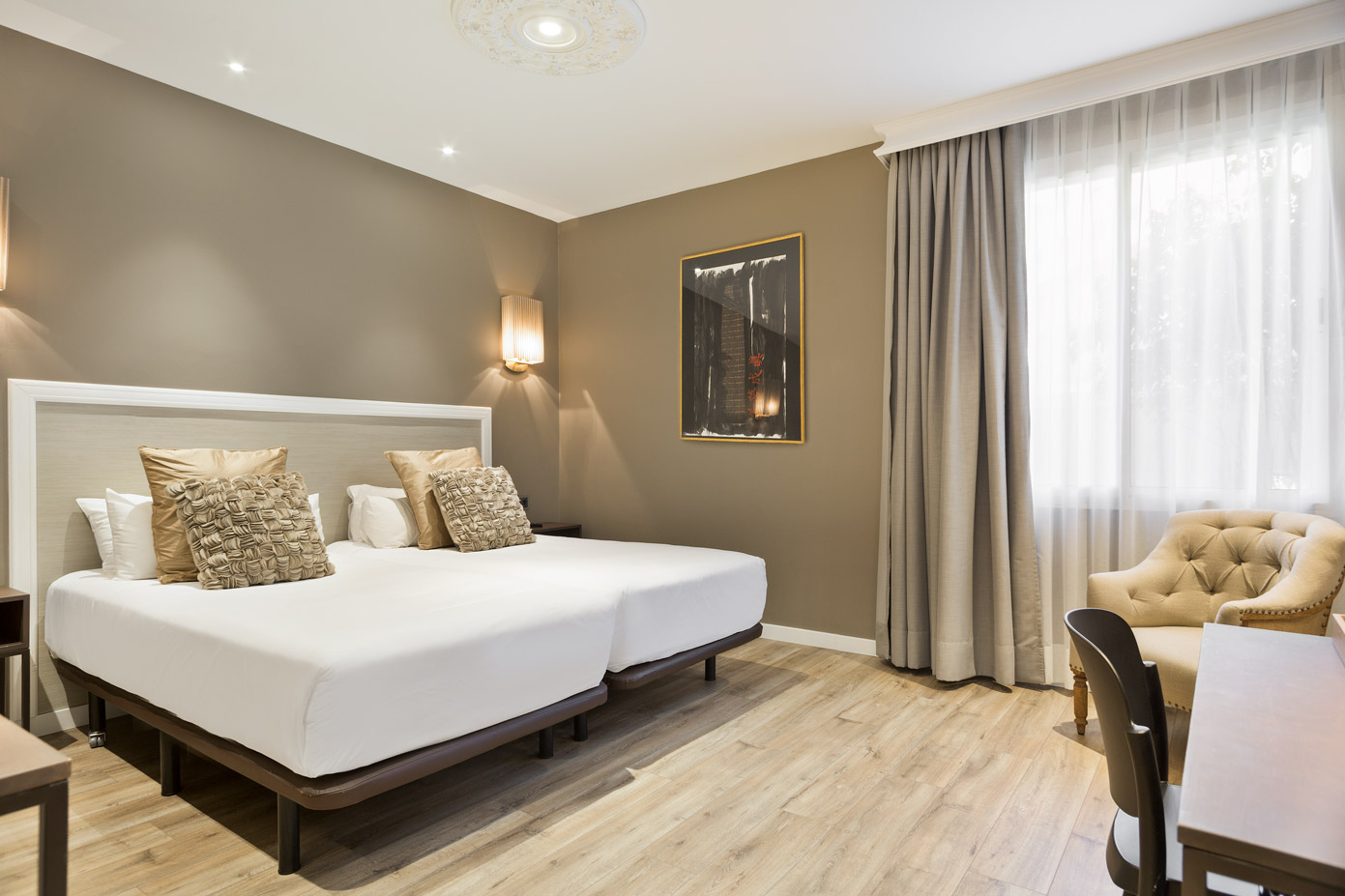 HOTEL_ACTA_SPLENDID_DOBLE_TWIN_SUPERIOR_05