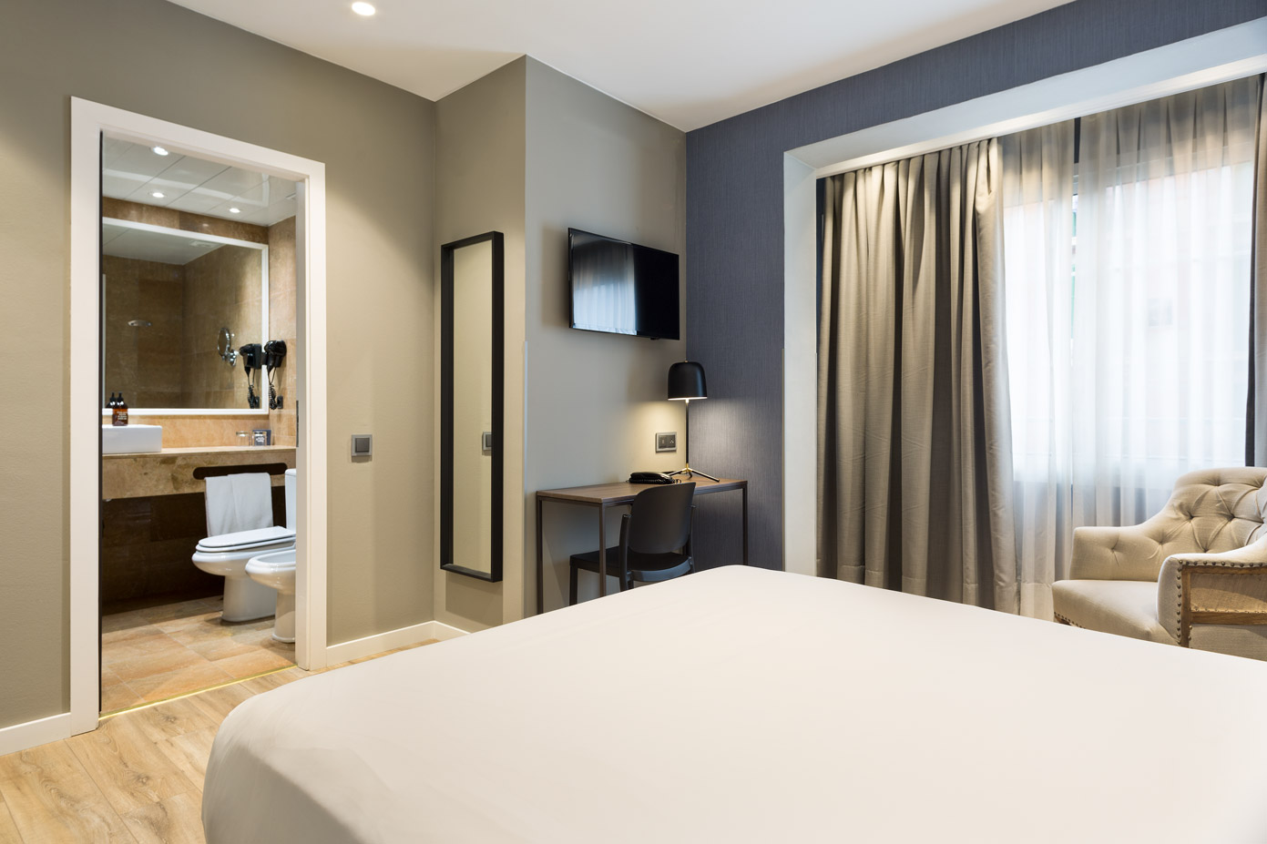HOTEL_ACTA_SPLENDID_DOBLE_ESTANDAR_07