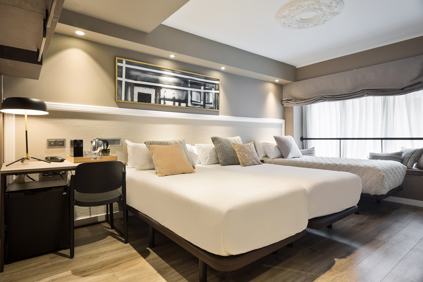 HOTEL_ACTA_SPLENDID_TRIPLE_SUPERIOR_01