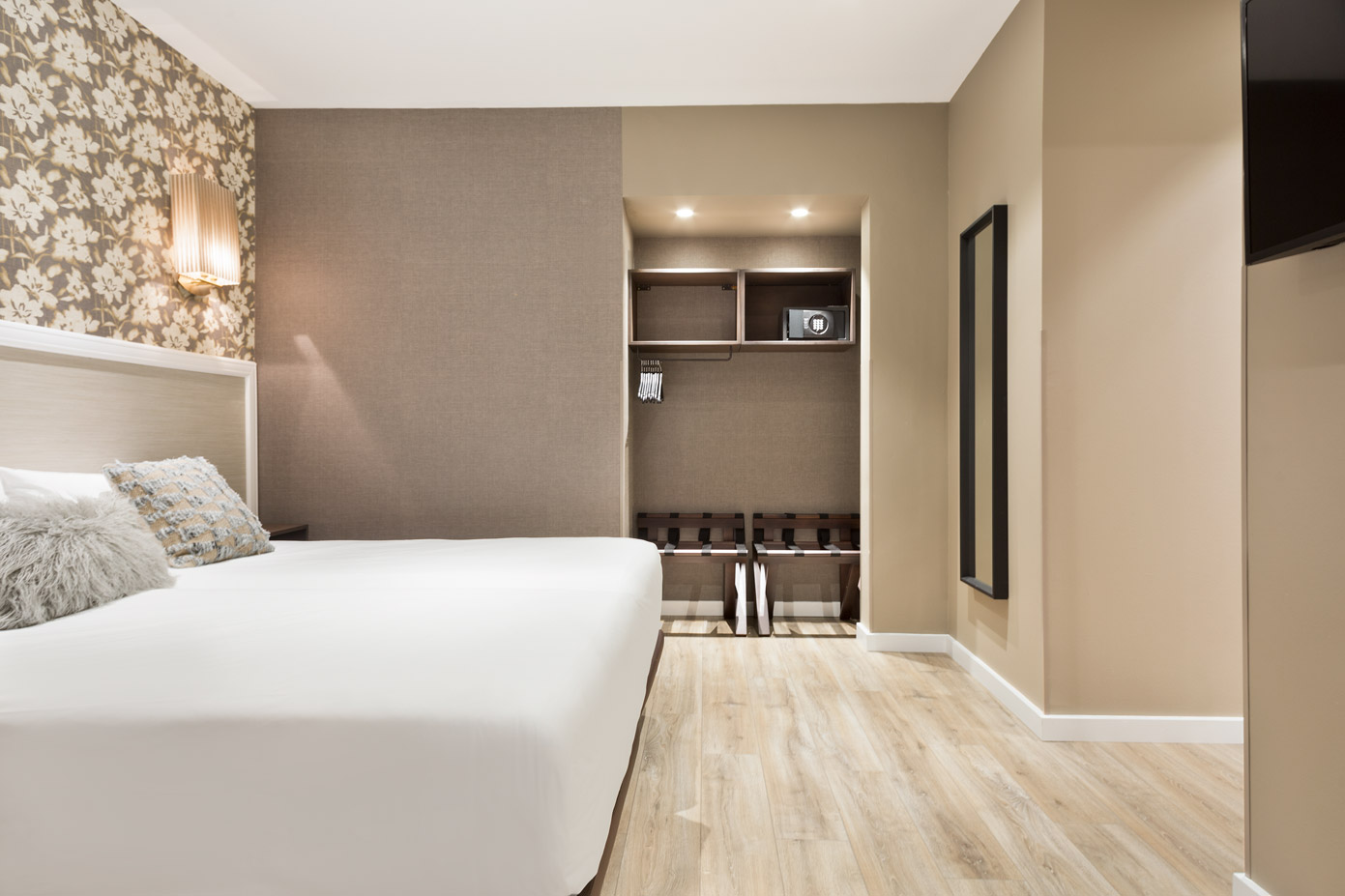 HOTEL_ACTA_SPLENDID_TRIPLE_SUPERIOR_08