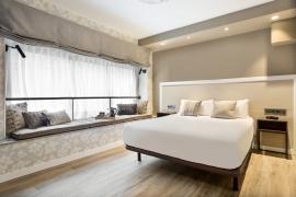 HOTEL_ACTA_SPLENDID_DOBLE_ESTANDAR_01