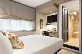 HOTEL_ACTA_SPLENDID_DOBLE_ESTANDAR_04