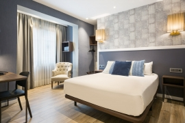 HOTEL_ACTA_SPLENDID_DOBLE_ESTANDAR_06