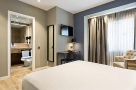 HOTEL_ACTA_SPLENDID_DOBLE_ESTANDAR_07