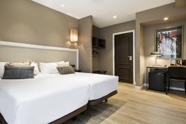 HOTEL_ACTA_SPLENDID_DOBLE_TWIN_ESTANDAR_03