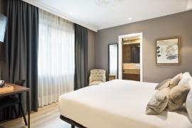 HOTEL_ACTA_SPLENDID_DOBLE_TWIN_ESTANDAR_04
