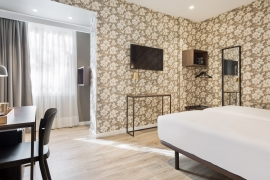 HOTEL_ACTA_SPLENDID_DOBLE_TWIN_SUPERIOR_02