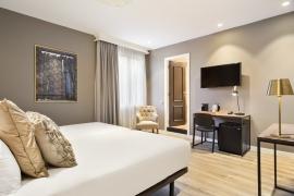 HOTEL_ACTA_SPLENDID_DOBLE_TWIN_SUPERIOR_04