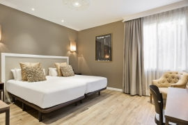 HOTEL_ACTA_SPLENDID_DOBLE_TWIN_SUPERIOR_05