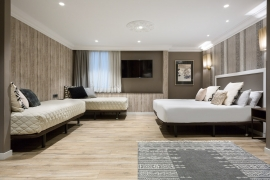 HOTEL_ACTA_SPLENDID_QUINTUPLE_SUPERIOR_05