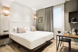 HOTEL_ACTA_SPLENDID_TRIPLE_STANDAR_03