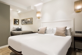 HOTEL_ACTA_SPLENDID_TRIPLE_STANDAR_04