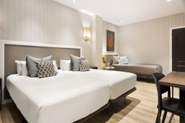 HOTEL_ACTA_SPLENDID_TRIPLE_STANDAR_05