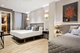 HOTEL_ACTA_SPLENDID_TRIPLE_STANDAR_07