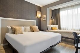 HOTEL_ACTA_SPLENDID_TRIPLE_SUPERIOR_05