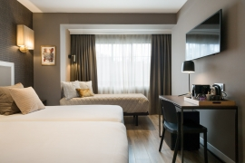 HOTEL_ACTA_SPLENDID_TRIPLE_SUPERIOR_06