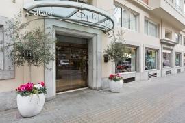 HOTEL_ACTA_SPLENDID_FACHADA_01