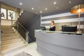 HOTEL_ACTA_SPLENDID_RECEPCION_02