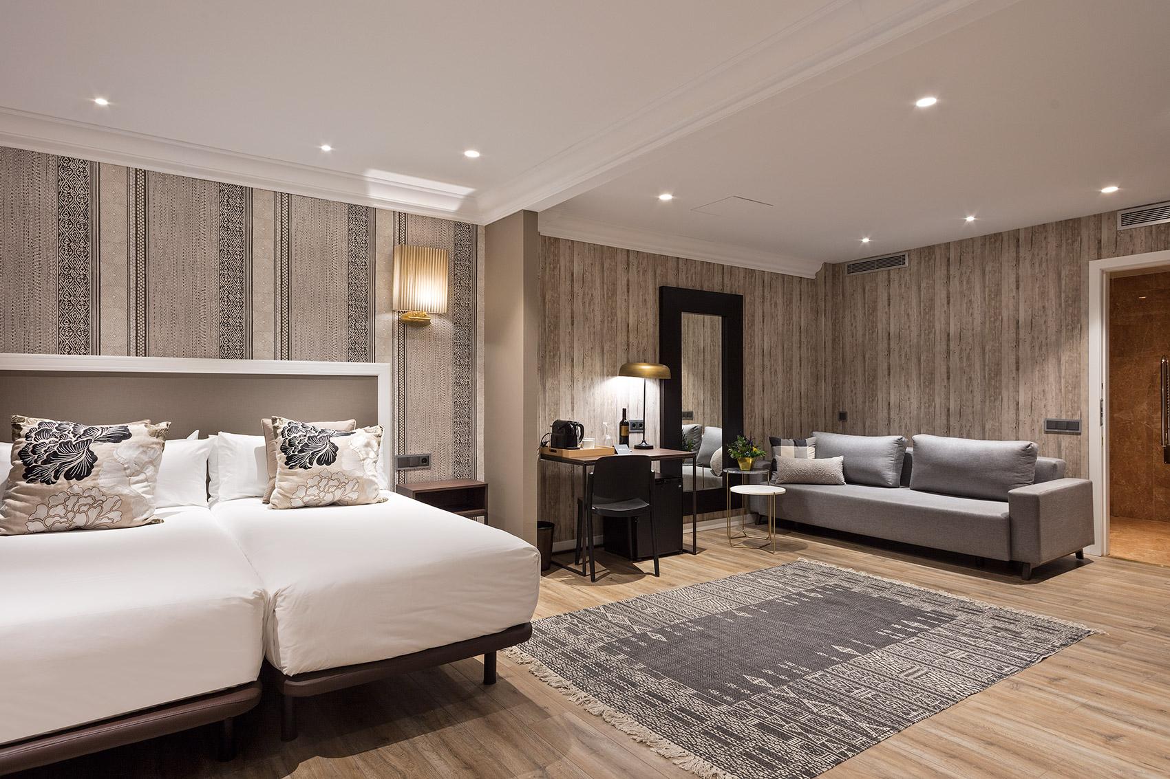 HOTEL_ACTA_SPLENDID_QUINTUPLE_03