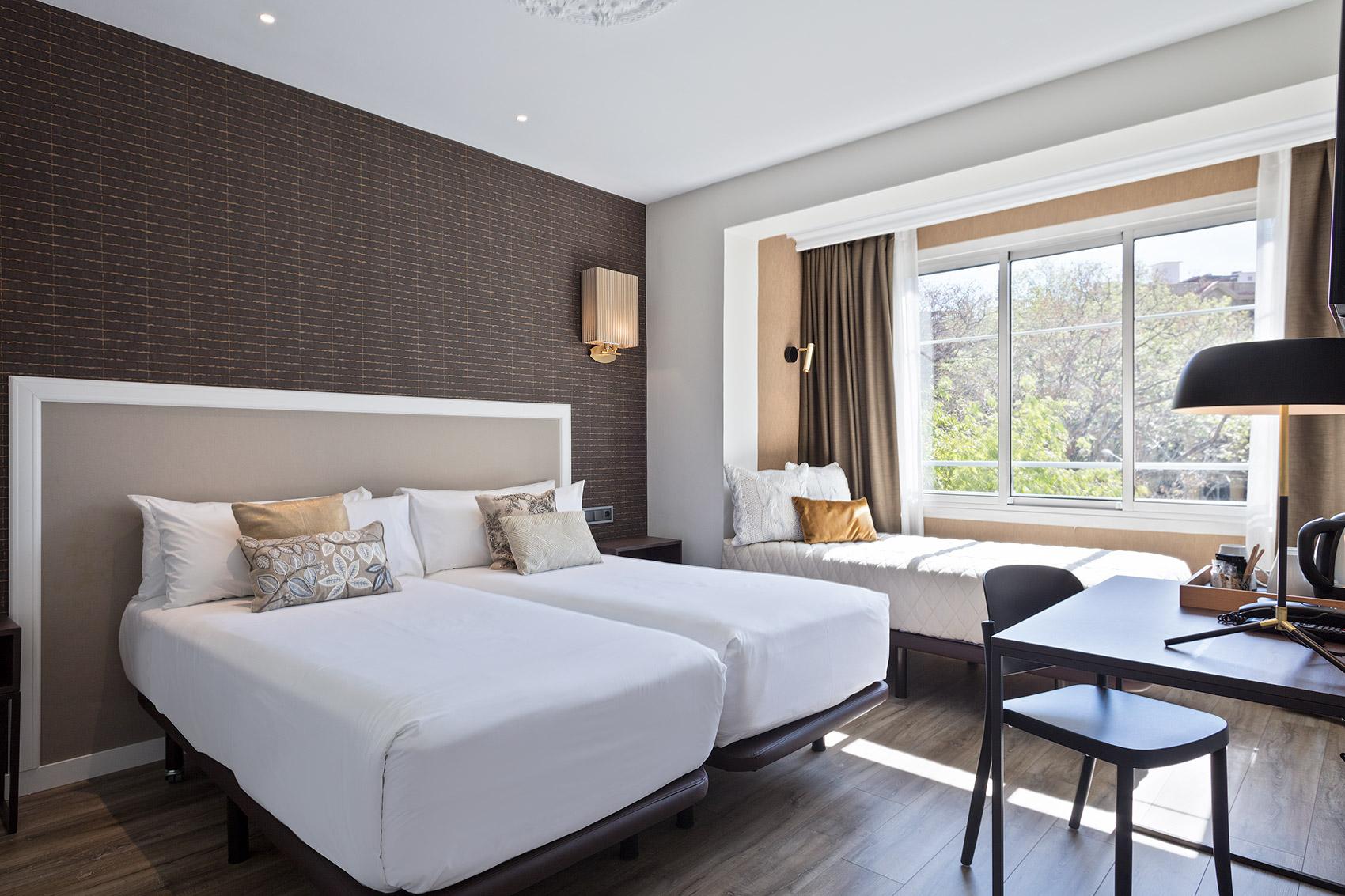 HOTEL_ACTA_SPLENDID_TRIPLE_02