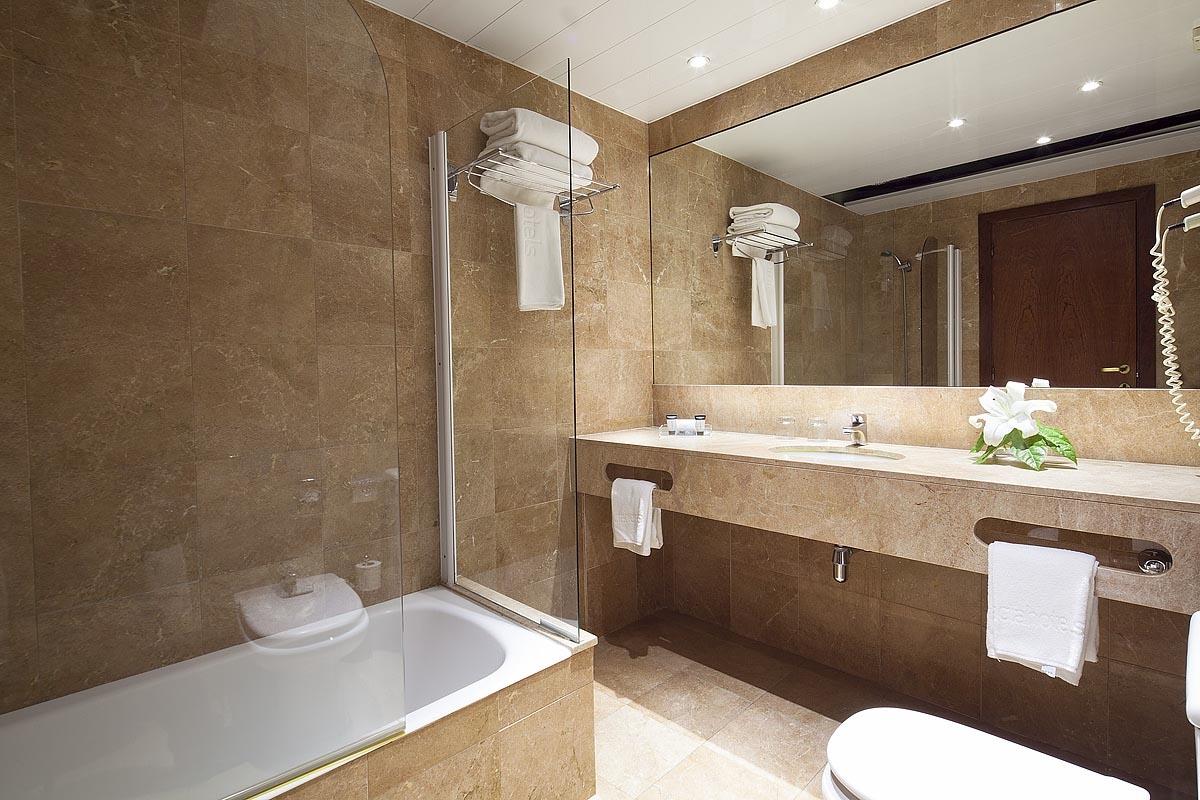 hotel_splendid_bano4
