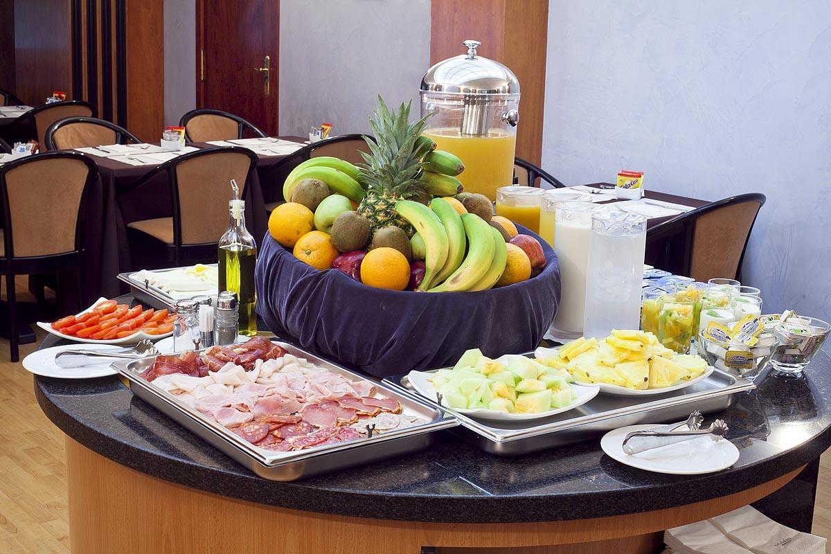 hotel_splendid_desayuno_buffet