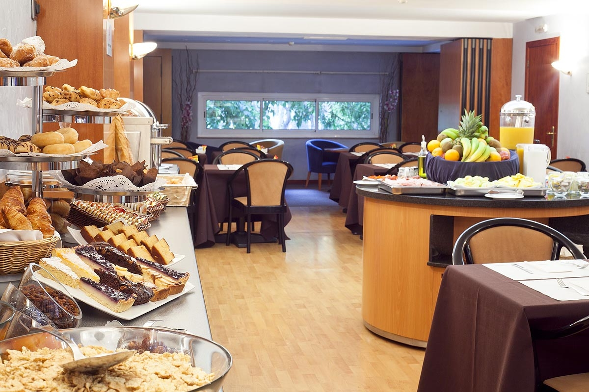 hotel_splendid_desayuno_sala2
