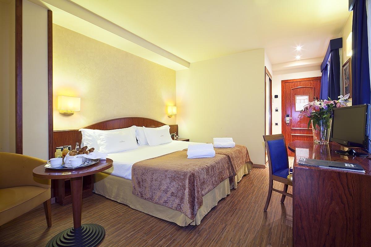 hotel_splendid_doble_twin7