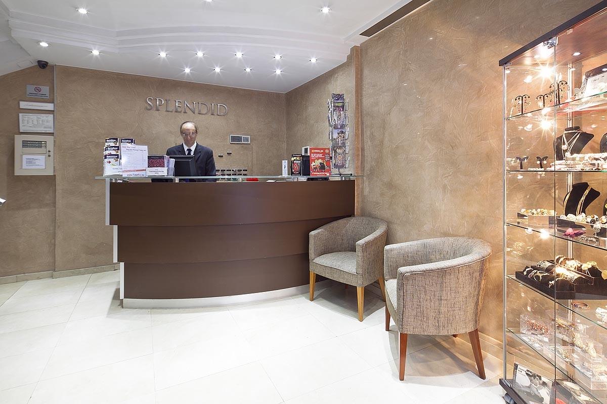 hotel_splendid_recepcion